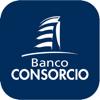 TU Banca Empresas 1.0