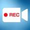 画面動画録画 Pro