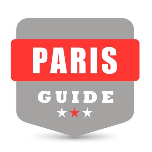 Paris travel guide and offline map - metro paris subway, CDG ORLY roissy paris airport transport, city Paris guide, SNCF TGV traffic maps lonely planet Paris trip advisor, Tour in Europa, i treni di Parigi, attrazioni turistiche Parigi guida turistica