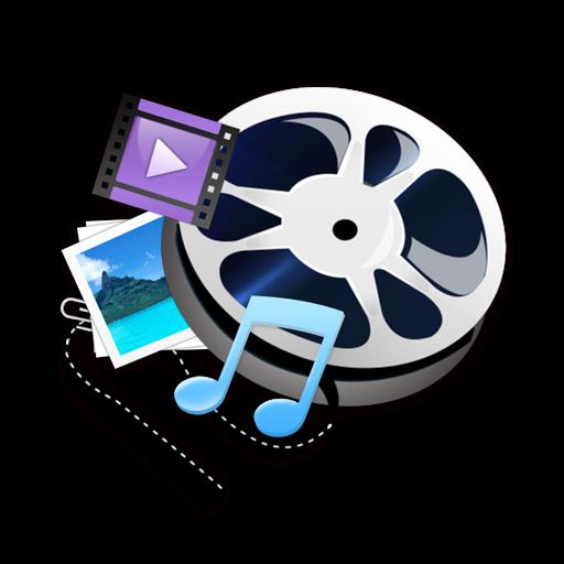Video Extractor - Best video content export tool