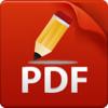 MaxiPDF PDF editor y creador