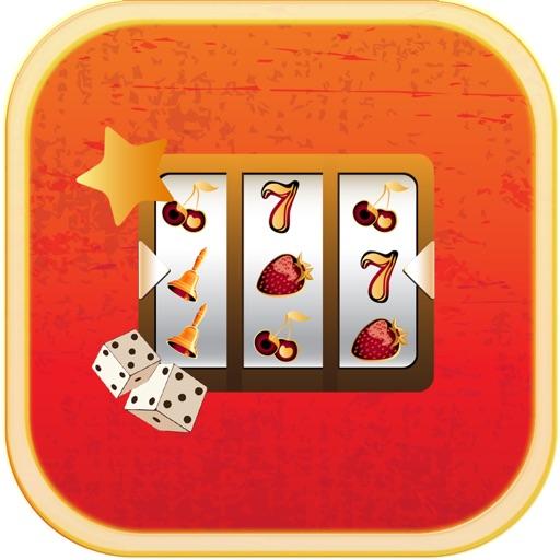 Berry of Slots Rewards - Vip Slots Machines iOS App
