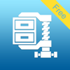 WinZip: #1 tool to zip/unzip & manage cloud files