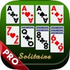 Solitaire Play Classic Card Game For Free Now Pro