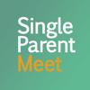 Single Parent Meet - Unindo Solteiros com Filhos