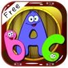 English ABC about animals for preschool children preschool children s sermons