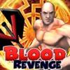Blood Revenge - Warrior Revenge Game For Glory