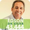 Edson da Silva - 43444