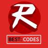 Best Codes for Roblox