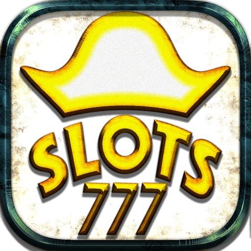 Play Slots & Poker - Double Fun Casino Game iOS App