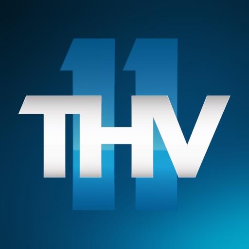 THV 11 iOS App