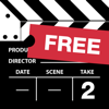 My Movies Free - Movie & TV Collection Library