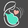 Baby Beat Plus - Fetal Heartbeat Monitor