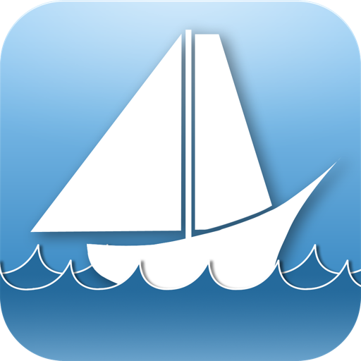 findship-ship-trackingfleet-management