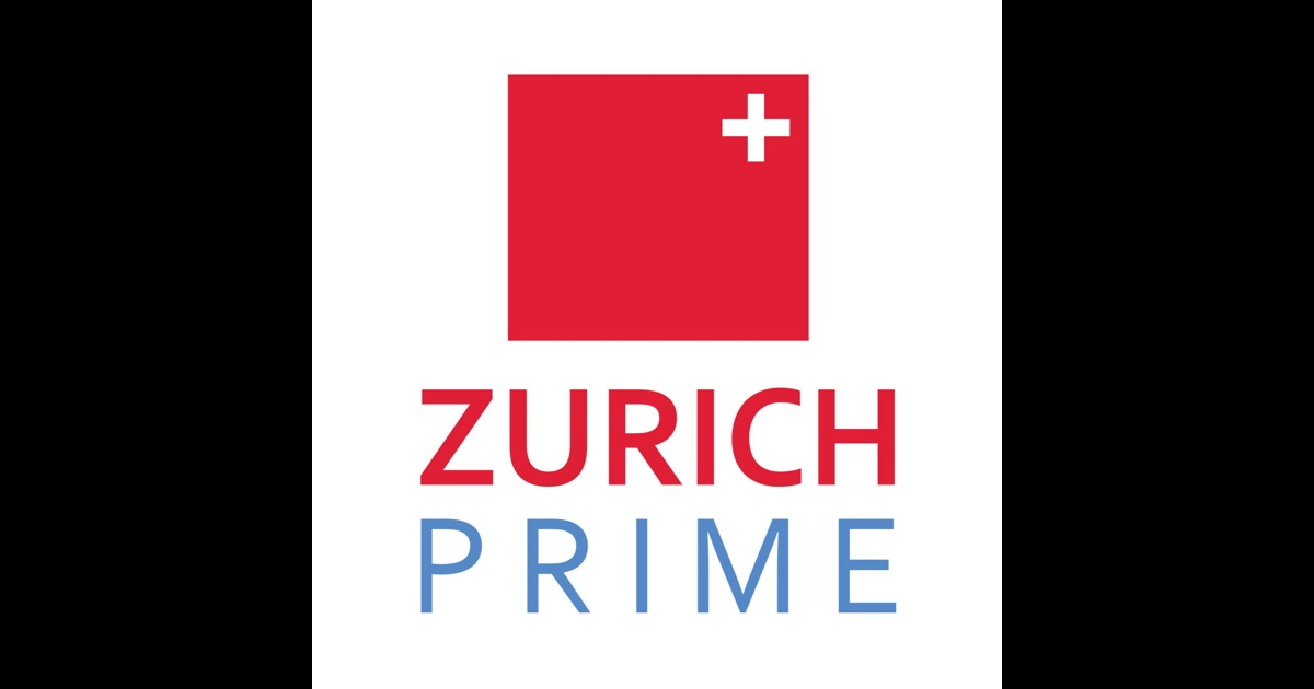 Zurich prime forex review