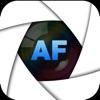 AfterFocus (애프터포커스) 앱 아이콘 이미지