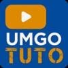 UMGO TUTO