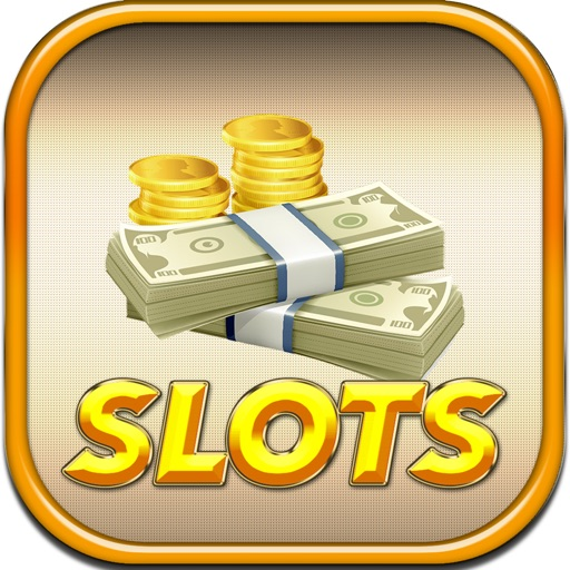 Vegas Slots Coins - Play Vegas Jackpot iOS App