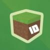 Block ids & maps Pro for minecraft pe