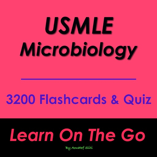 USMLE Preparation Courses in USA
