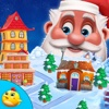 Christmas House Kids Puzzles