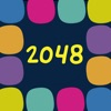 2048 Remastered : Free Number Puzzle Game HD