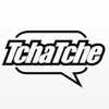 Tchatche : Chat & Dating. Meet new people.
