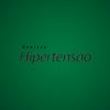 Rev. Hipertensão Wiki