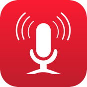 Smart Recorder 7 - the voice recorder and transcriber icon