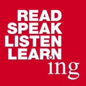 每天读一点英文.