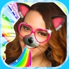 Animal Snap Face Changer: Photo Filters & Stickers
