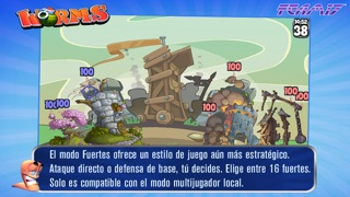 download WORMS apps 1