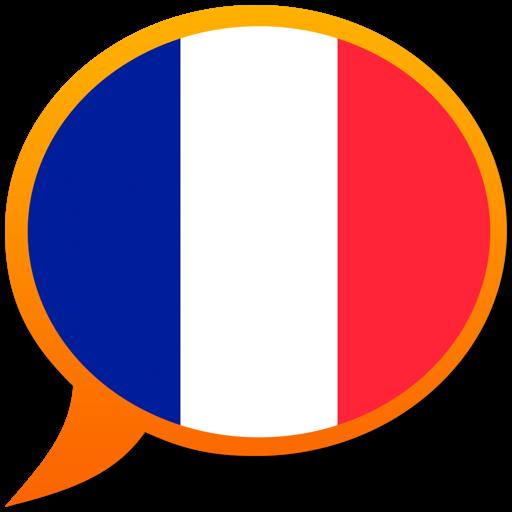 Французско-Мультиязычный словарь