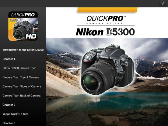Nikon D5300 User Manual Download - Free Download