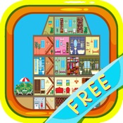 Home Designs Home Decoration Games