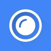 手机看店app icon图