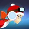 Jetman Joyride - Jetpack Adventure