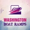 Washington Boat Ramps