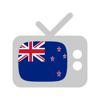 NZ TV - New Zealand television online