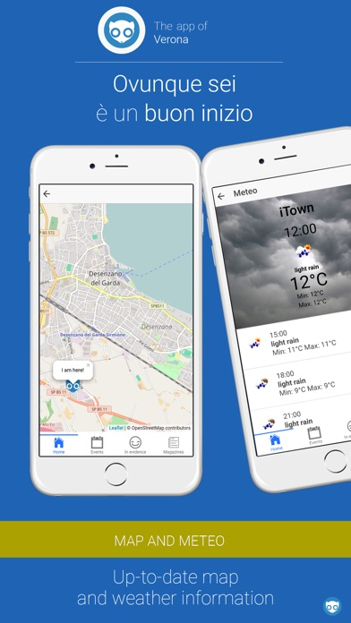 download Verona (VR) apps 4