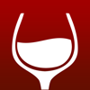 VinoCell: manage your wine cellar like a pro