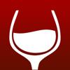 VinoCell: bodega de vino con estilo