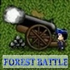Forest Battle - The Last Stand