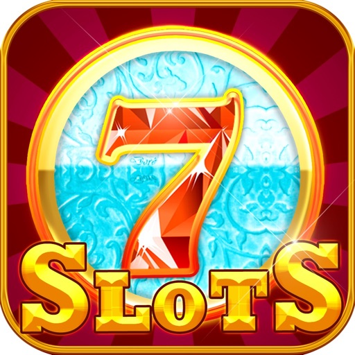 Ace Xtreme Classic Lucky Royal Slots Free iOS App