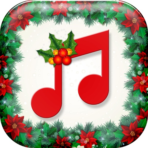 Christmas Ringtones For Iphone  Plus