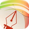 iDraw Plus - Sketch, CAD Architecture & Art Design