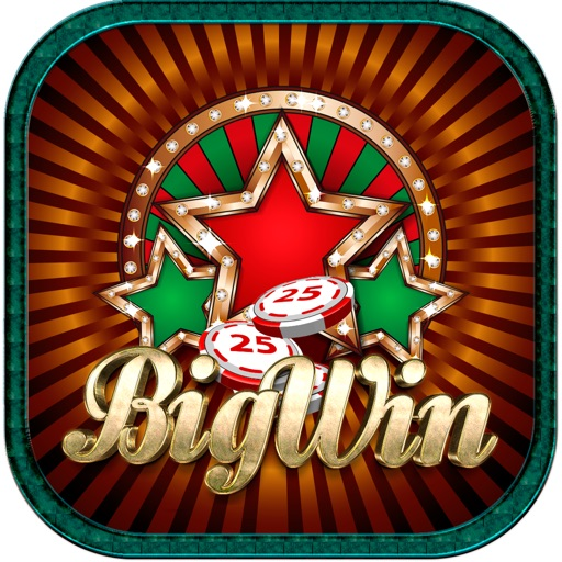 Best Casino in Dubai - Free Slots!! iOS App