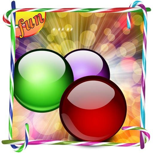 Super Bubble Shoot iOS App
