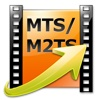 Aunsoft MTS Video Converter Pro mts file converter