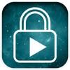 Leicht Video Schließfach - Sichere und sperren Ihre persönlichen und privaten Videos mit Passwort